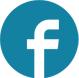 facebook-big