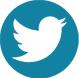 twitter-big