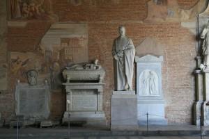 Statue-of-fibonacci-pisa