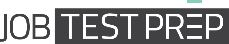 Jobtestprep logo
