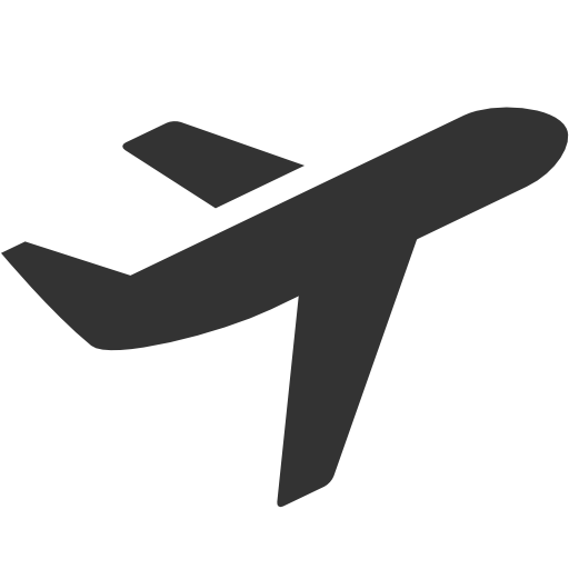 Pilotentest Logo