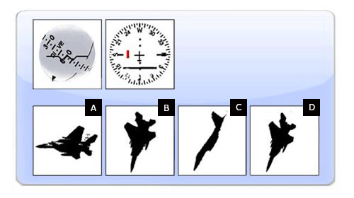 instrumenten interpretatie 4