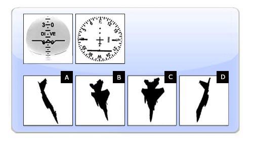 instrumenten interpretatie 5