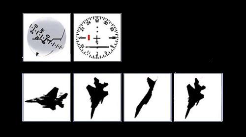 instrumenten interpretatie 12