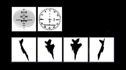 instrumenten interpretatie 13