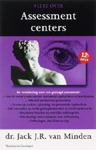 alles-over-assessment-centers-boek-klein